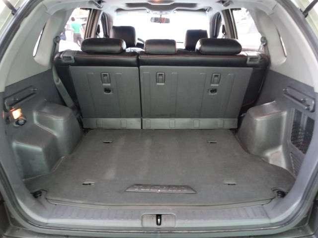 Hyundai Tucson 2005 chapa definitiva en 24 Hs - 3