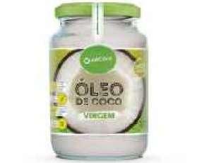 Aceite de Coco Virgen 500 ML Qualicoco