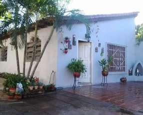Casa en Luque COD 2280