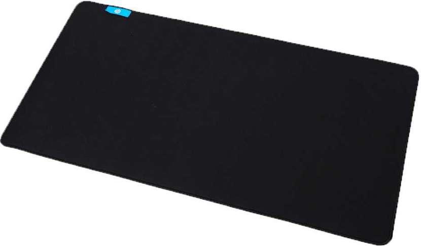 Mouse pad HP Negro MP9040 90X40 cm - 0