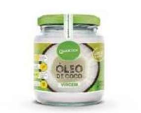 Aceite de Coco Virgen 200 ML Qualicoco