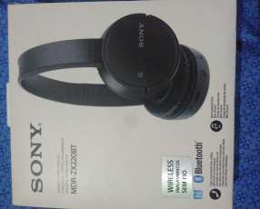 Auricular Sony A Bluetooth