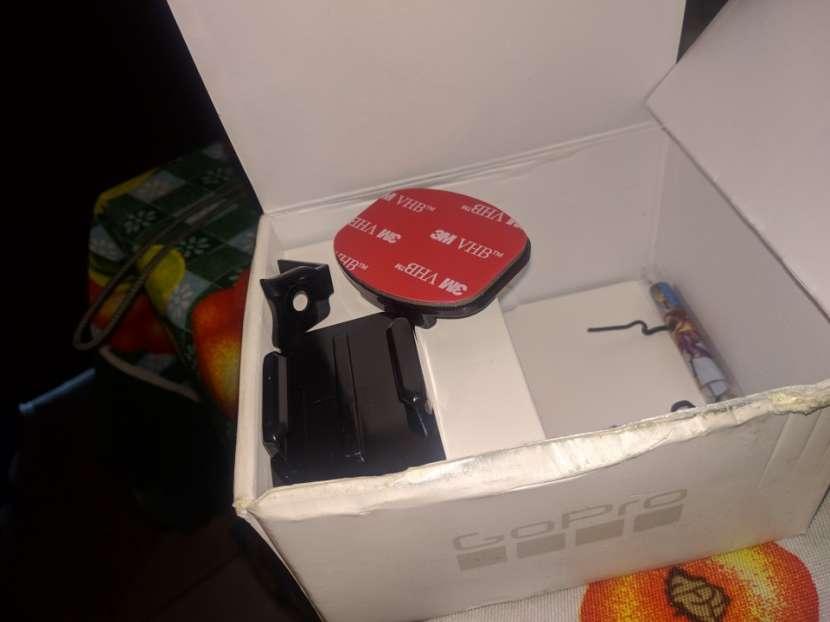 GoPro Hero 5 Black - 0
