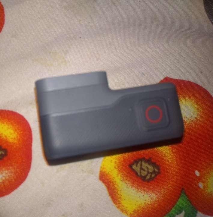 GoPro Hero 5 Black - 3