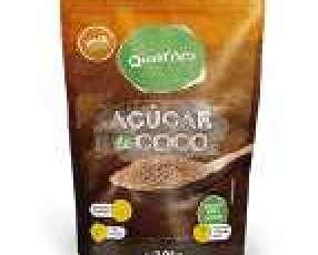 Azúcar de Coco 100 Gr Qualicoco