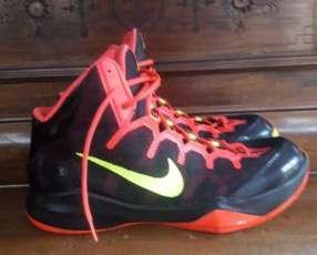 Calzado Nike original importado de USA