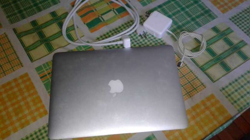 MacBook Air - 1