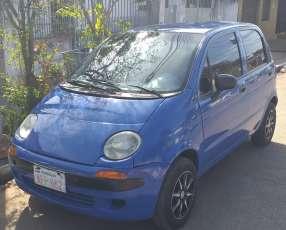 Daewoo 2000