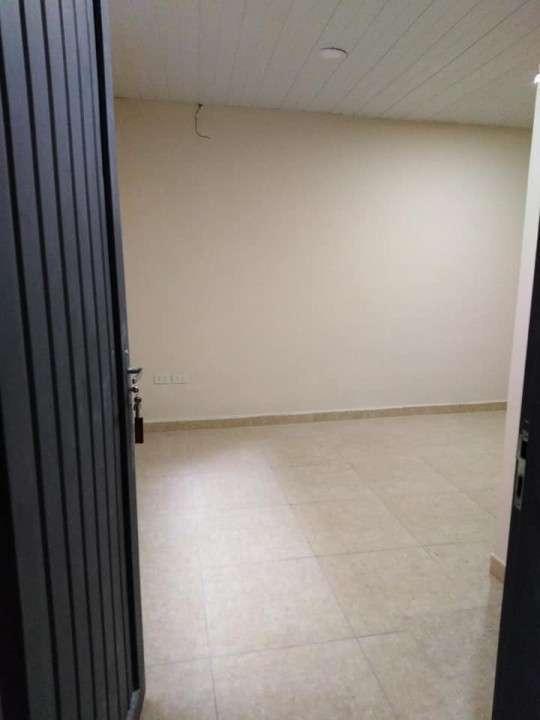 Departamentos nuevos en el Centro de Asunción - 1