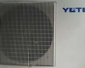 Aire acondicionado Yoto 24000 BTU