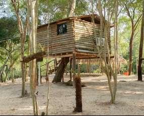 Traslado y Tour al Complejo Turístico Paraíso Valenzuela