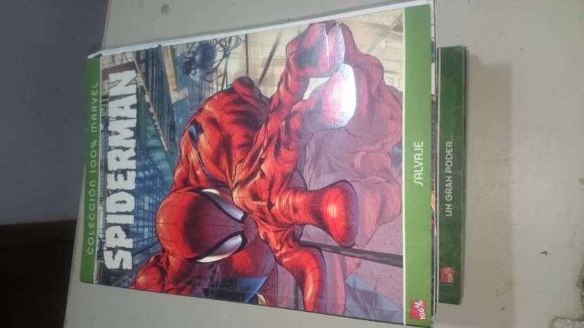 Comics de MARVEL originales - 0