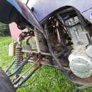 Cuaci kenton pitbull 200 - 1