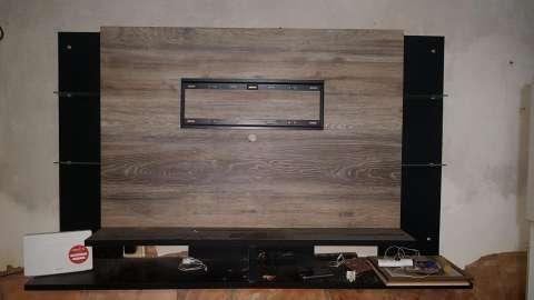 Panel para TV - 1