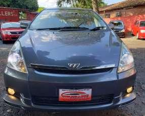 Toyota Wiss 2004