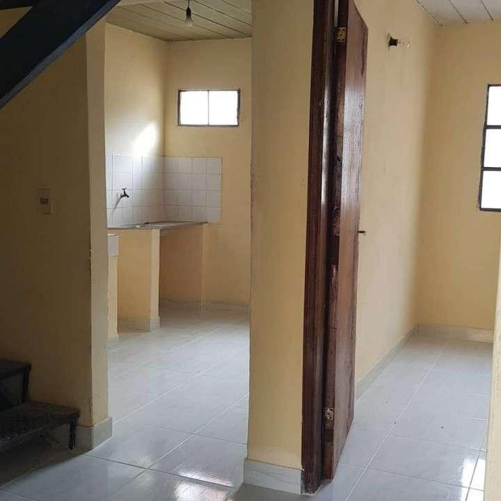 Casa en luque zona municipalidad de luque - 4