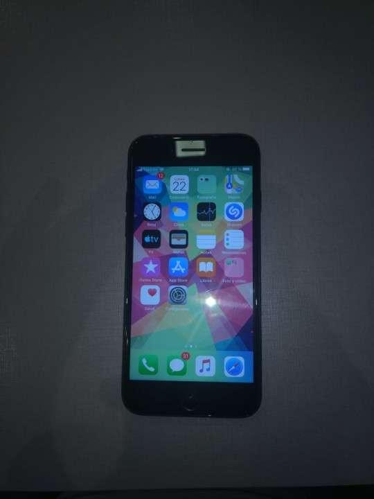 Iphone 7 de 32gb! - 4