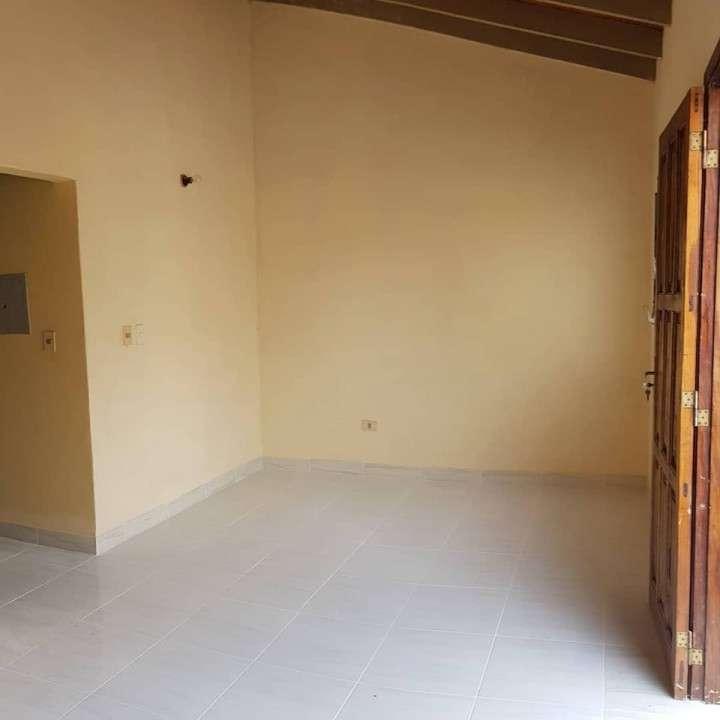 Casa en luque zona municipalidad de luque - 2