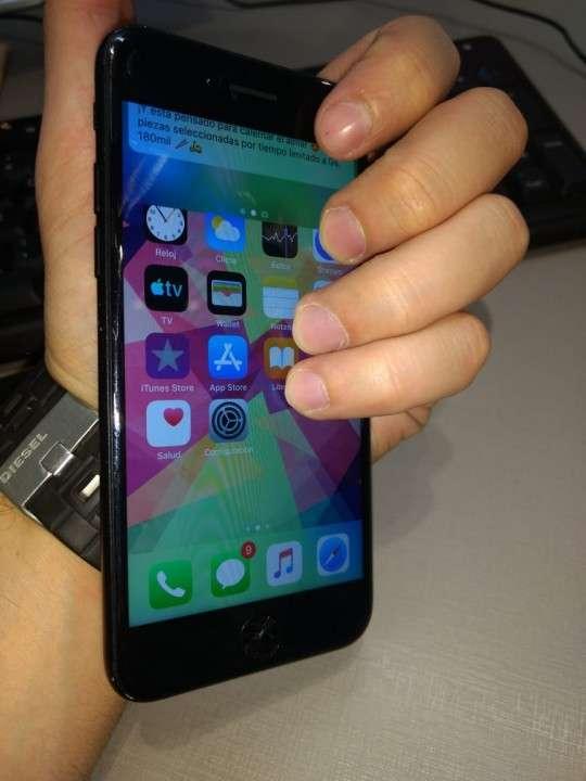 Iphone 7 de 32gb! - 3