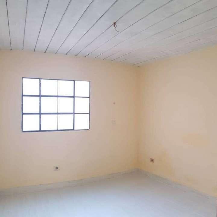Casa en luque zona municipalidad de luque - 6