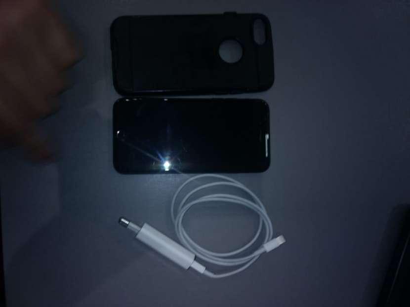 Iphone 7 de 32gb! - 2