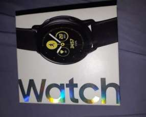 Samsung Galaxy Watch Active 40mm