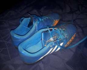 Conjunto Nike talle P,