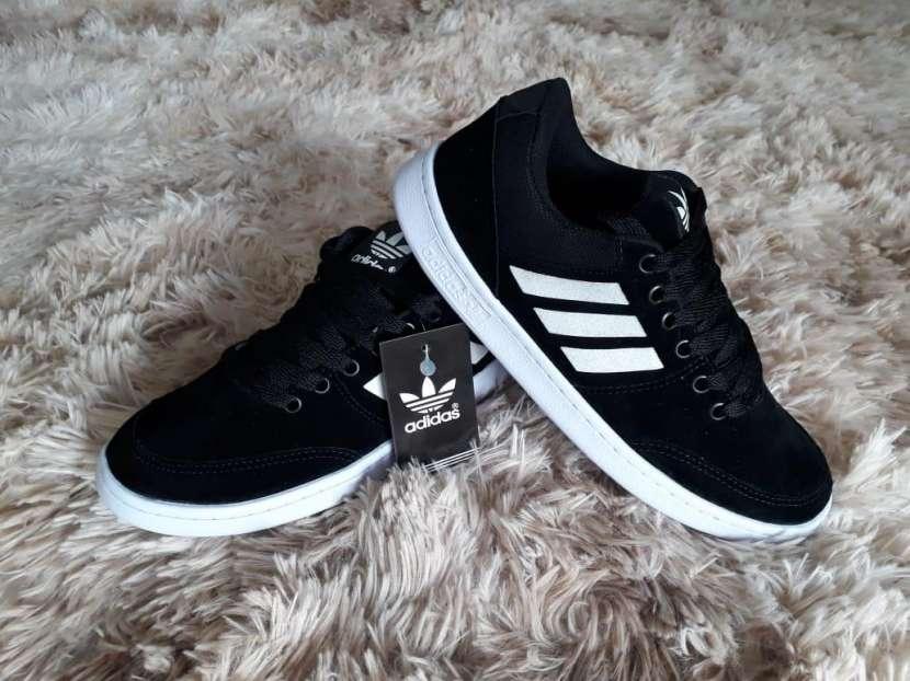 Calzados Adidas - 2
