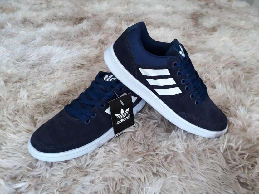 Calzados Adidas - 3