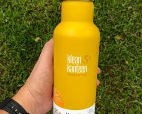 Botella KleanKanten