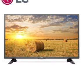 TV LED LG 43 pulgadas HD