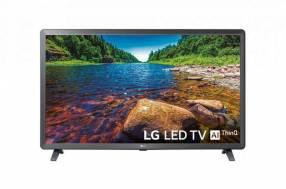 TV LED LG 32 pulgadas HD