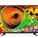 TV LED LG 43 pulgadas HD - 2
