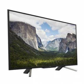 TV Sony 40 pulgadas FHD