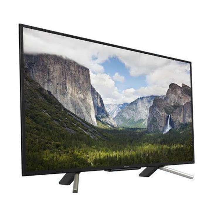 TV Sony 40 pulgadas FHD - 0