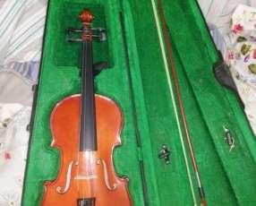 Viola 4/4 pulgadaS Freeman