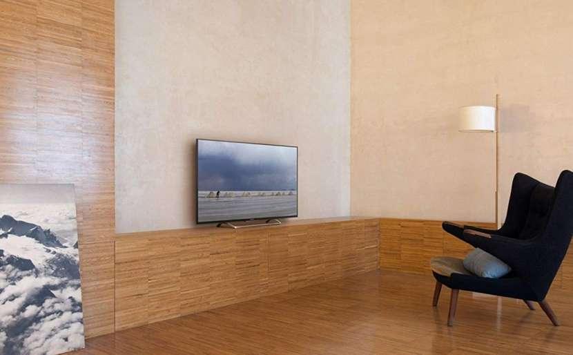 TV Sony 40 pulgadas FHD - 1
