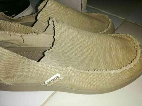 Calzado Crocs original calce 44 - 0