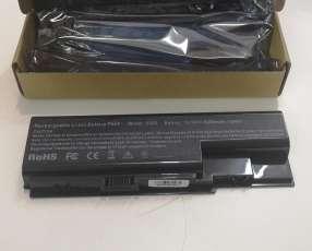 Batería para Notebook Acer As07B41