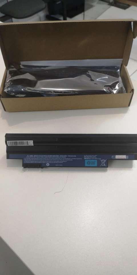 Batería Acer Al10B31