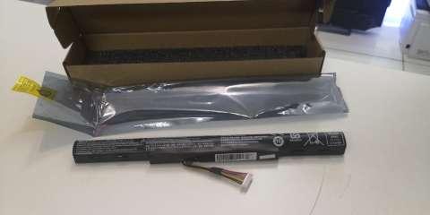 Batería Acer Al15A32