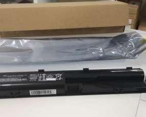 Batería para Notebook Hp 4530s