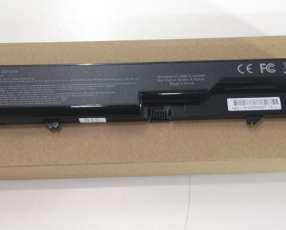 Batería para Notebook Hp 620