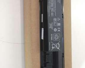 Batería para Notebook Hp Fp06