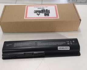 Batería para Notebook Hp DV4