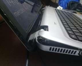 Reparación de Bisagras de Notebook