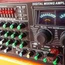 Amplificador grande profesional - 2