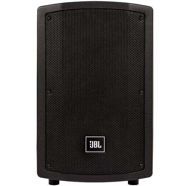 Caja acústica JBL JS15-BT 15 bluetooth USB - 1