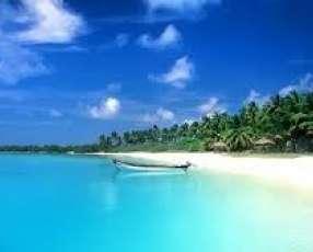 Punta cana - 14 al 20 de enero 2020