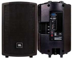Caja acústica JBL JS15-BT 15 bluetooth USB
